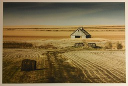 WGAStalkBalePhotoOnWatercolor0064